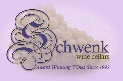 Schwenk Wine Cellars in Kent New York